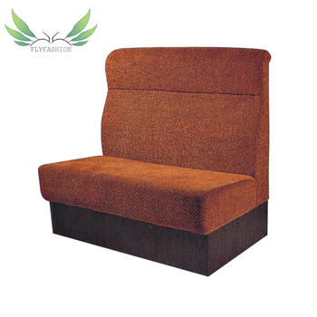 Admirable Double Sided Leather Office Sofa Seat Chair Hotel Sofa Chair Buy Leather Office Sofa Office Sofa Leather Hotel Sofa Chair Product On Alibaba Com Bralicious Painted Fabric Chair Ideas Braliciousco