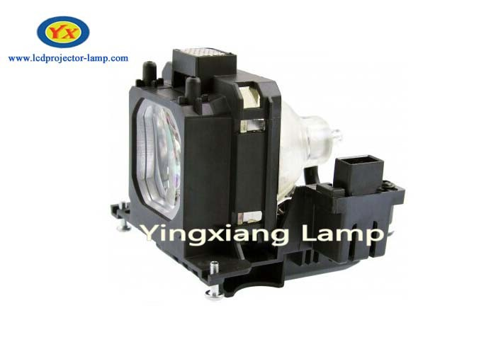 POA-LMP114/POA-LMP135 Sanyo projector lamp for Sanyo PLV-Z2000/PLV-Z700/PLV-Z3000/PLV-Z4000/PLV-Z800/PLV-1080HD projector