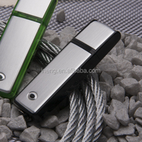 4GB 8GB 16GB Usb Stick metal Usb Flash Drive USB 2.0