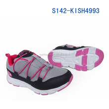 2014 best selling active sports baby shoes