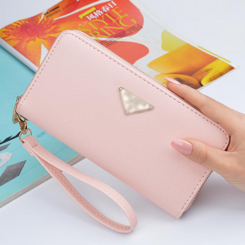 5a1c71dcff China inside purse wholesale 🇨🇳 - Alibaba