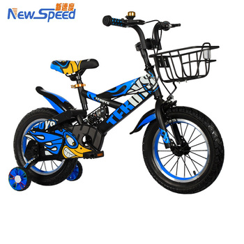 China Kids Bikes At Factory Prices Used Children Bicycles For Sale In Dubai  All Kids' Bike Price Photos - Buy 4 Wheel Bike For Sale,Bikes Made In