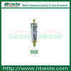 9008 Valve core Tubeless brass tire valve core