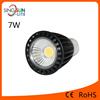 Best selling LED Spotlight Dimmable GU10 led spot light bulb cheap mr16 led spot light 7w