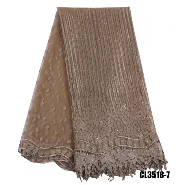 Apparel & Merchandise African Lace Fabric 3d Lace Beads Cotton Lace Fabric African Real Wax Print Stoffen Per Meter Voor Kleding Nigeria Ebay Motors