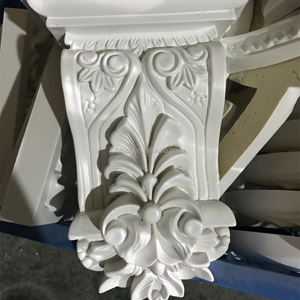 bracket decorative decor transitional corbels galloway bar