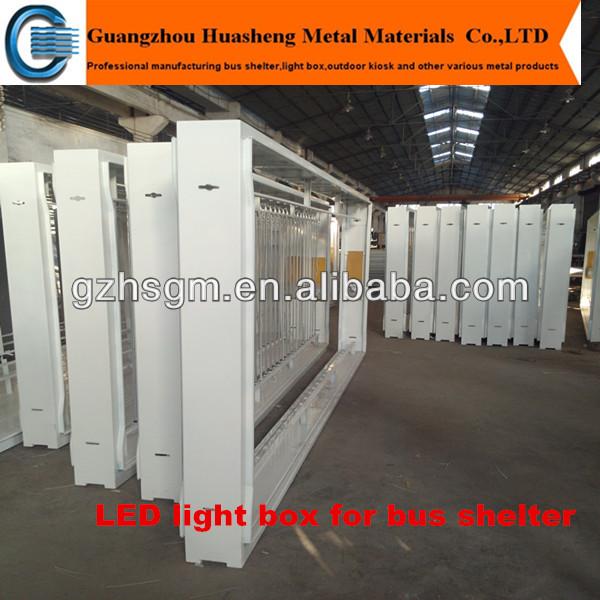 Aluminium Profile Light Box Aluminium Profile Light Box Suppliers and Manufacturers at Alibaba.com & Aluminium Profile Light Box Aluminium Profile Light Box Suppliers ... Aboutintivar.Com
