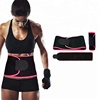 Wholesale neoprene waist trimmer or waist trimmer