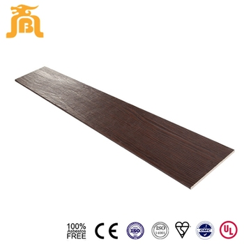 Fiber Cement Siding Weather Board Wood