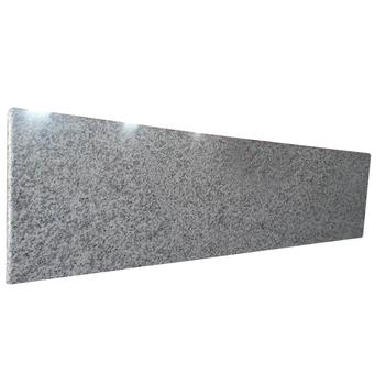 Prefab Tiger White Granite Kitchen Countertop Prices - Buy Granite Kitchen  Countertop,Prefab Granite Countertop,Granite Countertop Prices Product on  ...