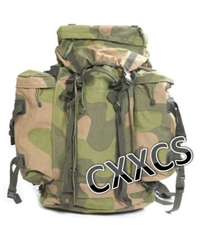 military tactical backpack with metal frame camo with large capacity - Military Rucksack With Frame