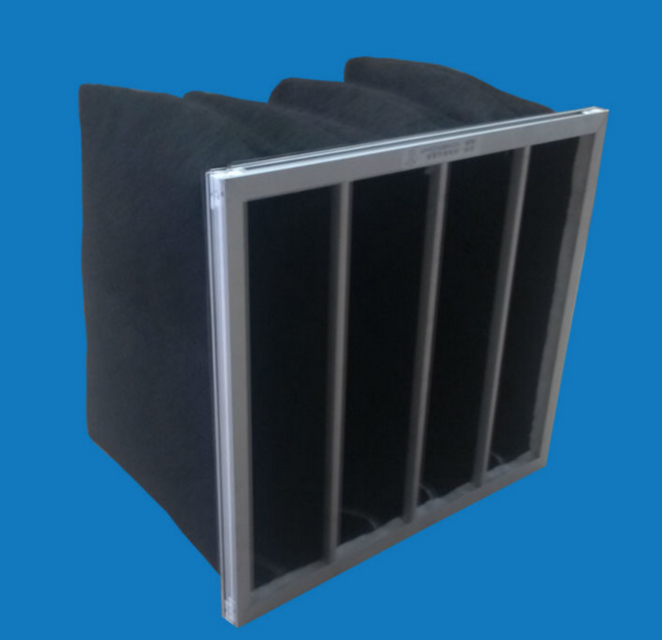 2019 new type air <strong>6</strong> inch <strong>carbon</strong> <strong>filter</strong> and fan