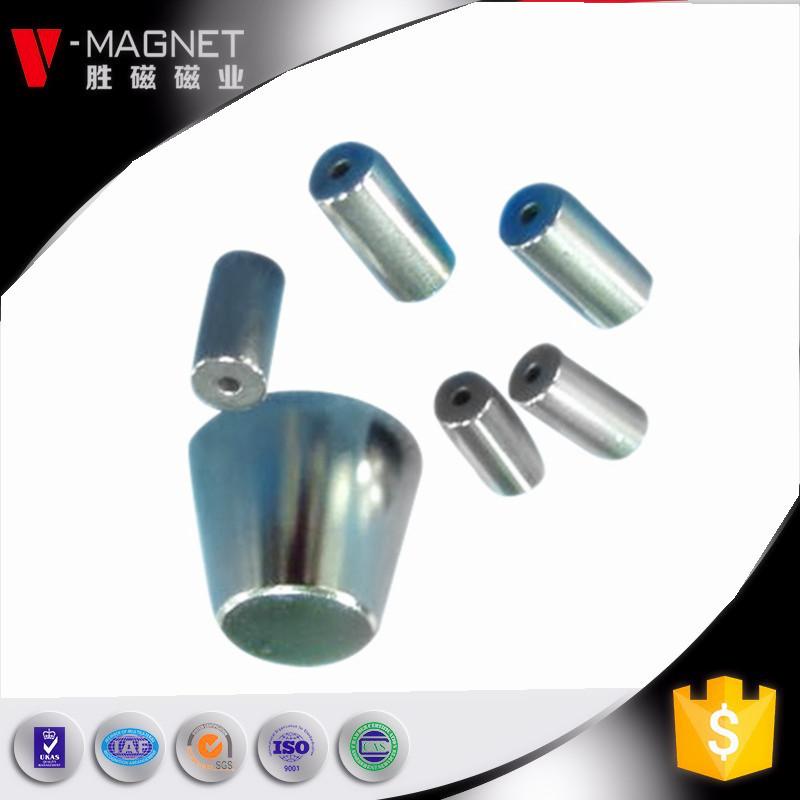 1a6e90d77b9 Imán de neodimio anillo energía libre generador de imanes permanentes