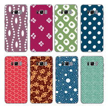 2017 trending products OEM ODM phone case manufacturing