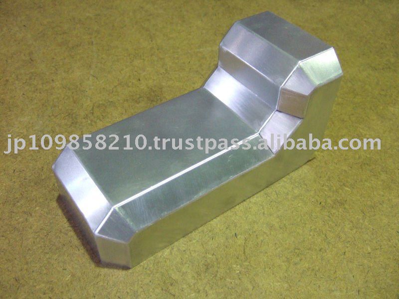 Precision Sheet Metal Fabrication   Buy Precision Sheet Metal,Welding Parts,Metal  Cover Parts Product On Alibaba.com Amazing Ideas