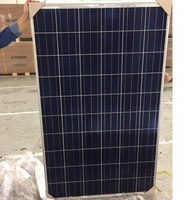 Topsky OEM from Csun 60cells solar module poly 265~275w with low price