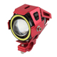 head light motorbike , led light motorcycle , head light motorcycle