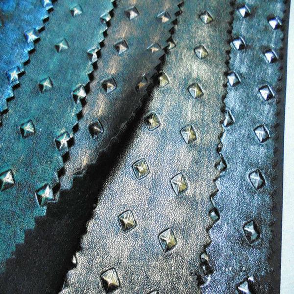 Telas para tapizar muebles tipos cuero sint tico - Cuero para tapizar ...