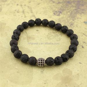 6ca2fd118 Tanishq Gold Beads Bracelet Designs, Tanishq Gold Beads Bracelet Designs  Suppliers and Manufacturers at Alibaba.com