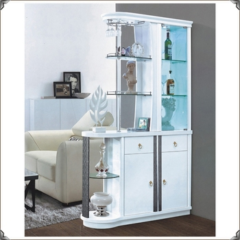 Latest Design Movable Screens Room Dividers Living Room Furniture Room  Divider
