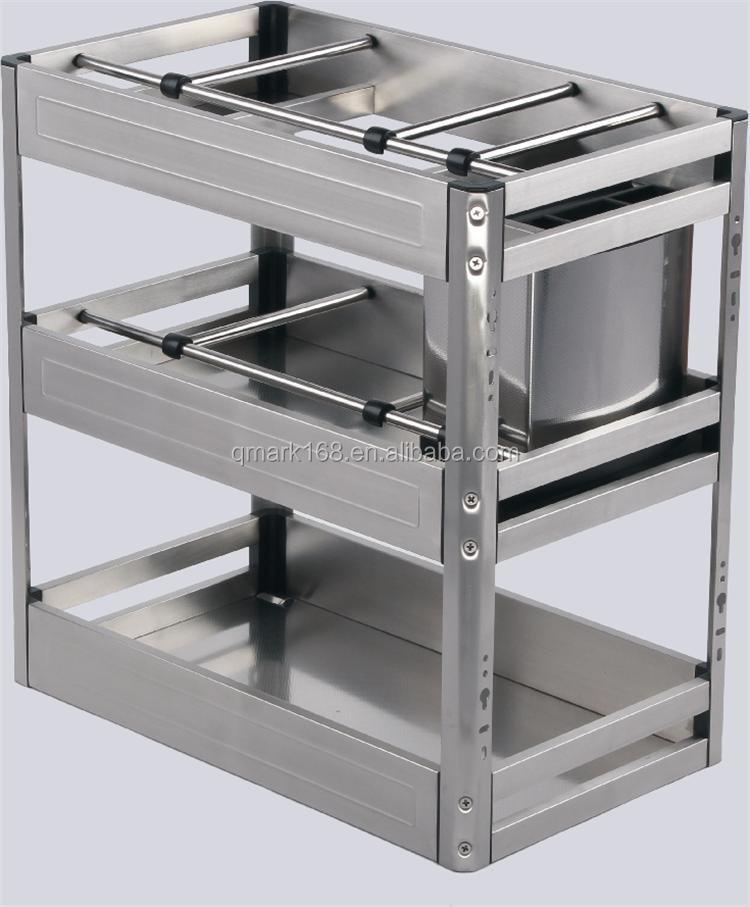 Finden Sie Hohe Qualität Weiche Schublade Zubehör Hersteller und ...
