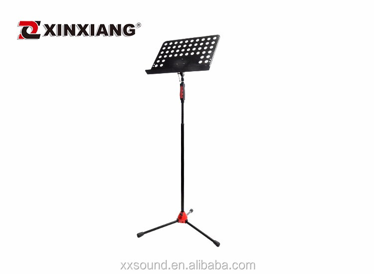 2019 best professional high quality tripod electronic music stand