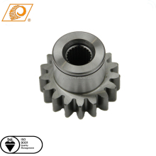 5T051-2713 for kubota agricultural machinery gear spare parts