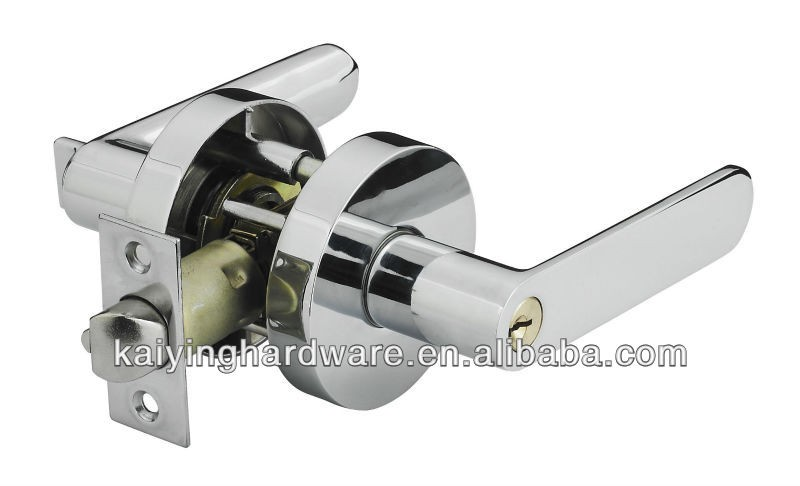 Merveilleux ... Europe And America Heavy Duty Tubular Lever ...