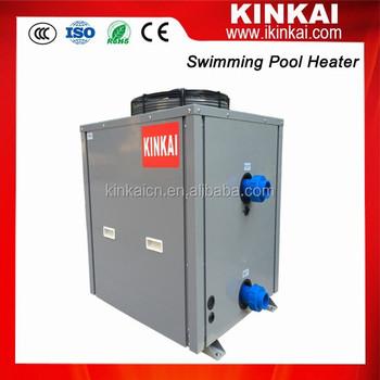 Kinkai Air Source Heat Pump For Swimming Pools Buy Air Sorce Heat Pump Heat Pump For Swimming