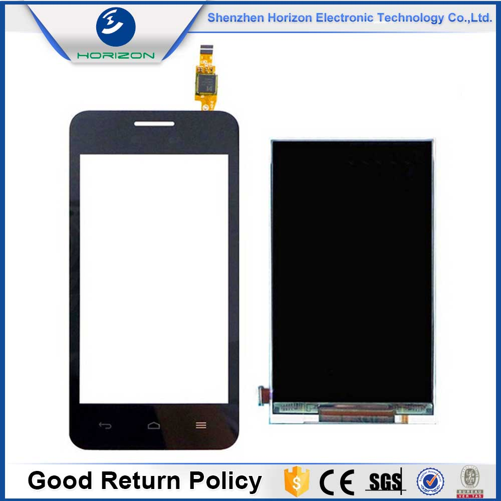 Cell Phone Parts China Phone Spare Parts For Huawei Y330 Lcd - Buy For  Huawei Y330 Lcd,For Huawei Y330 Lcd Assembly,For Huawei Y330 Display  Product on