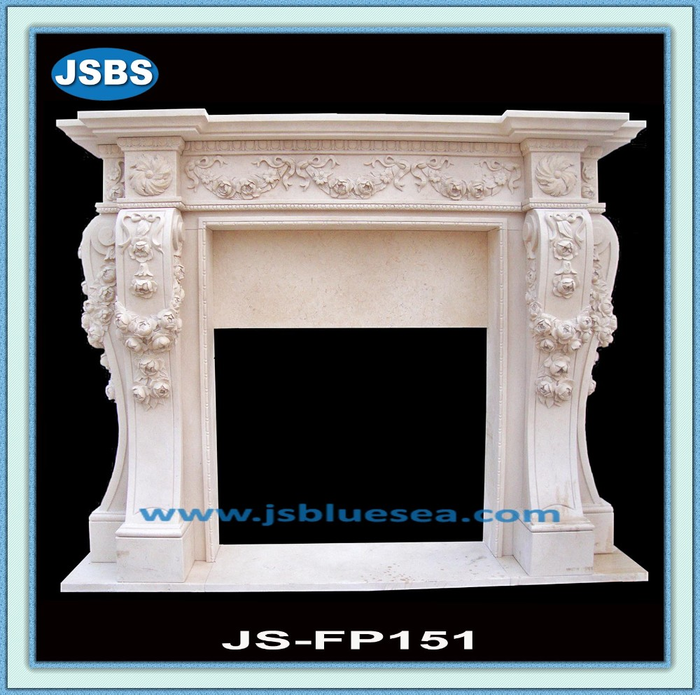 limestone fireplace mantel freestanding fireplace mantle buy