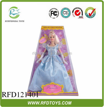 11 5 inch real body beatiful plastic dolls wholesale for 5 inch baby dolls for crafts