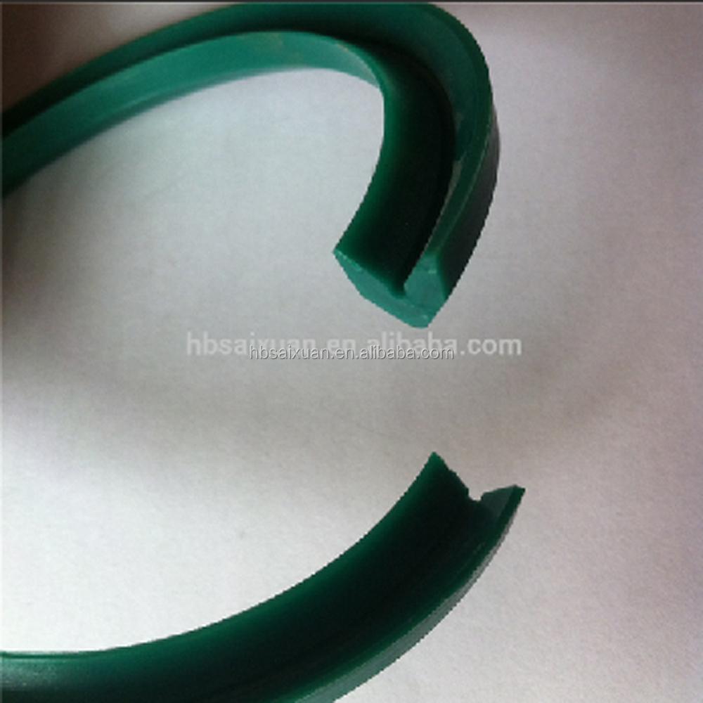 Packing Ring Manufacturer