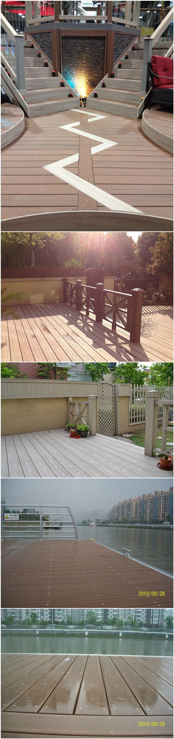 Outdoor Sundeck Flooring Options Buy Outdoor Sundeck