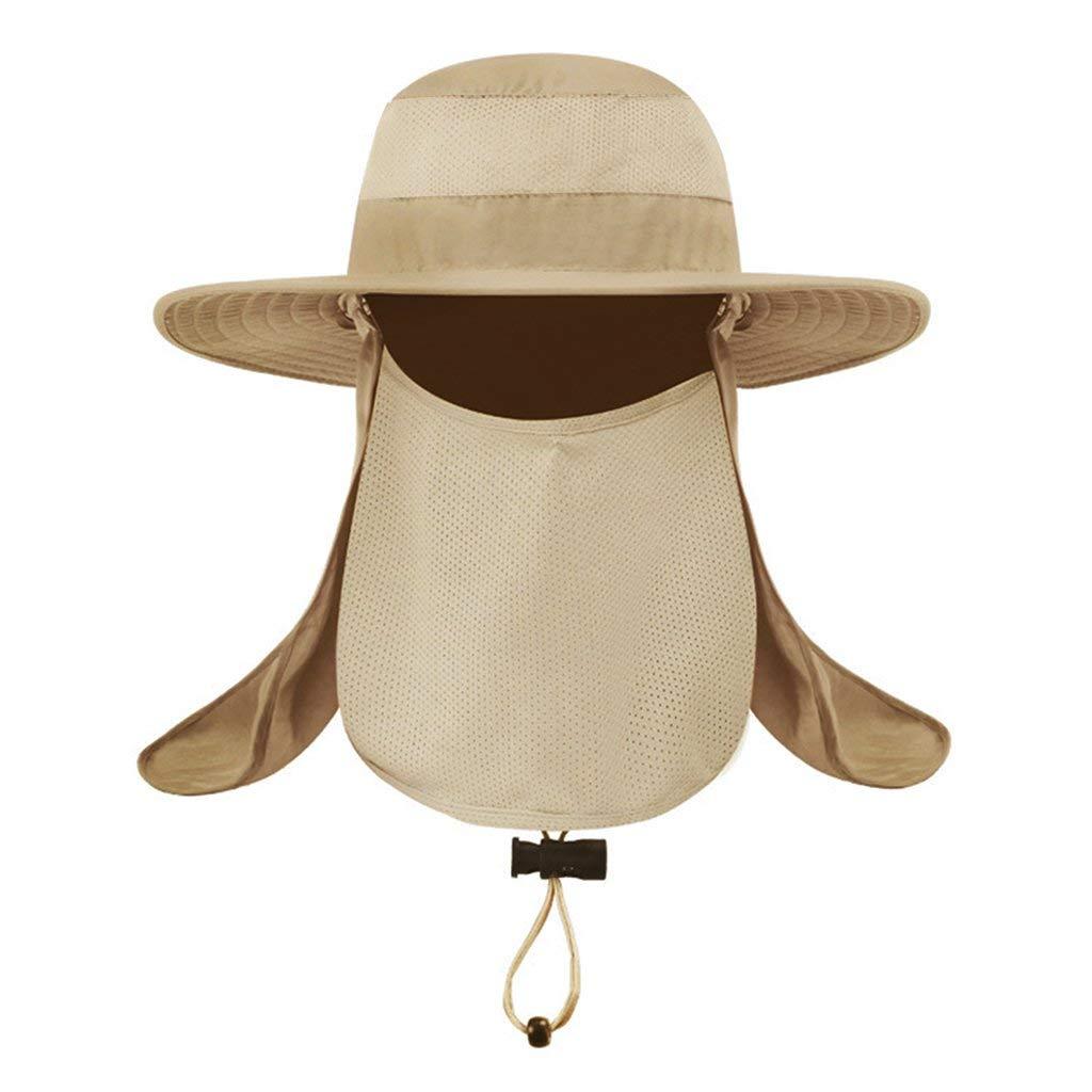 0277d84daa4ec Cheap Mens Sun Protection Hat
