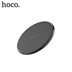 Hoco CW6 Homey Fast Rapid Charging Speed Wireless Charger