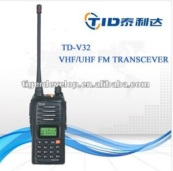 China Two Way Radio Parts Manufacturers And Suppliers On Alibaba