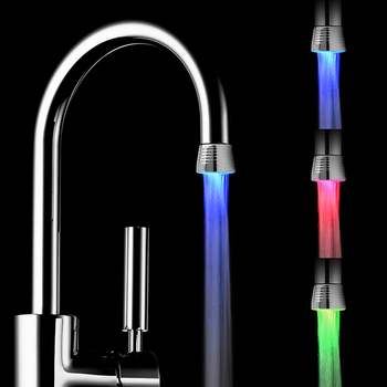 Hot Selling Shopping Online Hydro Power Led Water Saving Faucet ...