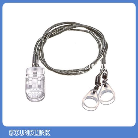 Детей / старший заушные слуховые аппараты повесить веревку анти-потерянный веревка фиксация защита веревка