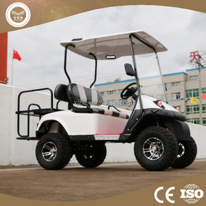 Wholesaler beach buggy golf cart price/ children electric car price