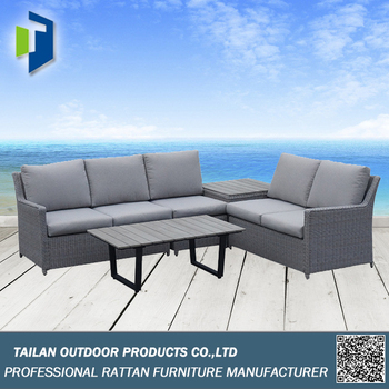 Couch Living Room Sofa 5 Seater With Table Low Price Sofa Set Buy