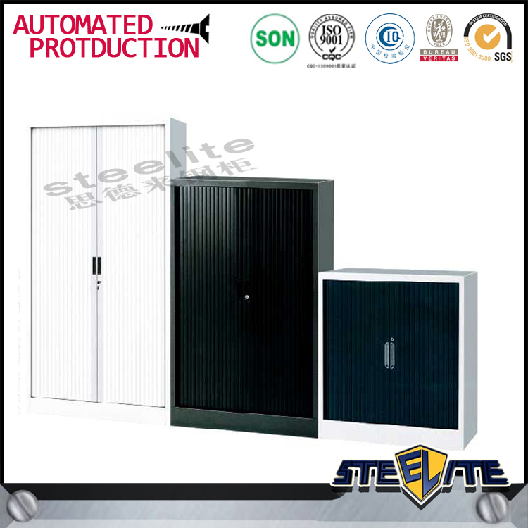 Roller Door Storage Cabinet Roller Door Storage Cabinet Suppliers and Manufacturers at Alibaba.com  sc 1 st  Alibaba & Roller Door Storage Cabinet Roller Door Storage Cabinet Suppliers ...
