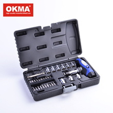Professional socket tool set,king tool socket set,hand tool sets socket