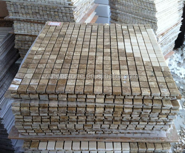 Hall Floor Tiles Patterns Ceramic Tile Medallions Mosaic