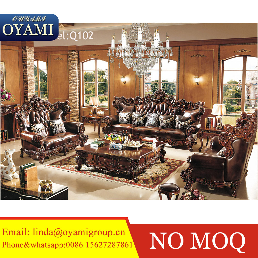 Modern Living Room Furniture Images latest living room sofa design, latest living room sofa design