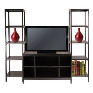 Cheap One Shelf Tv Stand Find One Shelf Tv Stand Deals On Line At