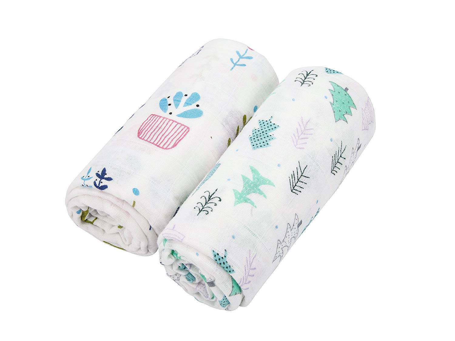 cheap muslin by the bolt find muslin by the bolt deals on line at Green Wide Backing Fabric get quotations muslin swaddle blanket 100 soft muslin cotton 2 pack 40 x 44 unisex