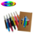 China manufacturer wholesale water color kit