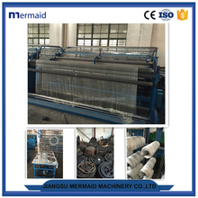 Cast Net Making Machine