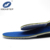 Soft and elastic flat feet eva orthotic insole
